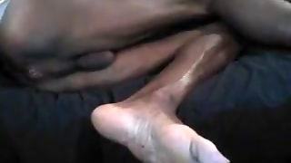 Latino Gay, Asian Feet, Twink Gay, Amateur Twink, Latino Feet, Twink Gay Asian, Asian Hole, Twinkass, Amateurgay, Amateur Ass Out