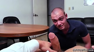 Ejaculation Gay Sex And Porn Movietures Rough Pantsless