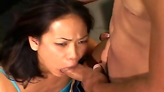 Tight Asian Wife Shared