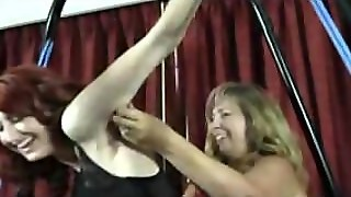 Bondage, Fetish, Bdsm, Kink