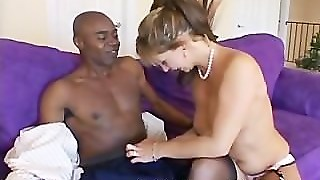 Big Dick, Milf, Wife, Homemade, Blonde, Black, Interracial, Hot, Lingerie, Amateur, Freeporn