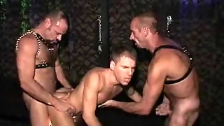 Group Anal, Group Anal Orgy, Gay Anal Hardcore, Group Threesome, Threesome Anal Hairy, Grouphardcore, Bareback Gay Sex, Orgy Threesome, Hardcorehairy, Hairy Gaysex