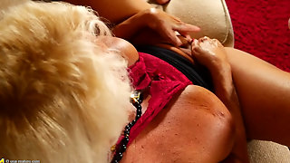 Bigtits Solo, Mother Orgasm, Big Tits Grandma, Busty Older, Granny Mother, Orgasm Ejaculation, Very Old Fuck, Mom Masturbation Solo
