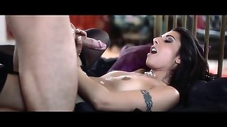 Come On Baby - Xxx Porn Music Video (Stockings, Hardcore)