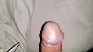 2017 Year End Mom Creampie Compilation