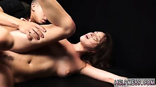 Couple Gets Dominated Hd And Bondage Mummy Girl One Of The V