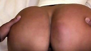 Fat Ass Busty Kiara Mia