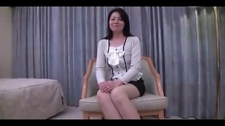 Japanese Video 80 Wife