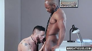 Anal Grande, Gay Big Dick Muscular, Wtfpass Osos, Anales Gays, Bears Gordos Dick