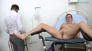 Big Masturbation, Big Brunette, Doctor Tits, Doctor With Big Tits, Bigtitsv, Big Titsa, Ts Big Tits, Masturbation With Big Tits