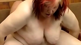Cumshot, Granny And Mature, Granny Anal Cumshot, Moms And Mature, Amateur Analmature, Mature And Granny, Blowjob From Granny, Try Anal Mature