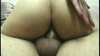 Anal, Teens, Blondes, Blowjobs, Facials, Big Boobs, Tits