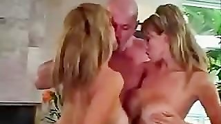 Big Cock In Ass, Dick Too Big, Big Anal Fuck, I Want To Suck Cock, Ass Fuck Big Tits, Bigtitsv, Anal And Mouth, Dickcock, Facialfuck