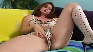 Porno Very Exiting Girl With Big Hairy Pussy