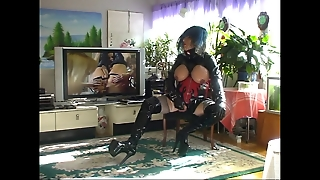 Roxina Porn Doll Tv