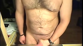 German Webcam Boys Mens