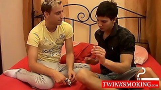 Amateur Gay, Big Cocks Gay, Twinks Gay, Gay Porn Gay, Blowjobs Gay, Hd