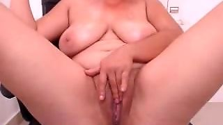 Latin Sister Fingering On Webcam - Xxcamxx.webcam