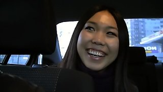 Reality Sex With Teen Asian Babe