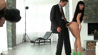 Horny Wife Real Sex