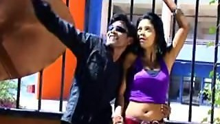 Music, Sfw, Telugu, Desi, Bollywood, Navel, Belly, Button, Dance, Kink