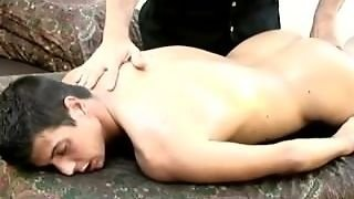 Fingering, Home Made, Massaging, Finger In Cock, Massage With Cock, Bi Sexual Homemade, Rubbing Gay, Massage Ass Finger