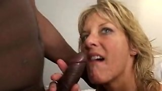 Interracial Gangbang, Hardcore Gangbang, Hard Core, Gang Bang Interracial, Gangban G, Interracial Hardcore, Interracia L, Hard Core Interracial