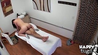 Hd Blowjob, Fat Ass, Handjob, Hd Teens, Free Blowjob Clips, Indonesian, Booty Shake, Bent Over, Ass Worship, Nuru Massage, Best Blowjob