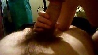 Amateur Blow Job 2
