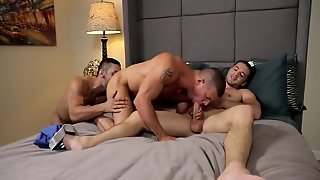 Group Sex Gay, Hd Gays