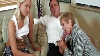 Oral, Mature Young, Milf Group, Young Group, Mature Blonde Blowjob, Blow Job Mature, Group Of Mature, Oral Group