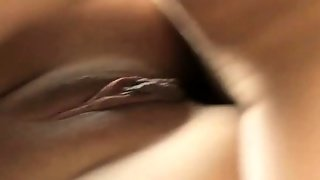 This Is My First Time Anal Sexing For A Cam