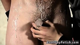Amateur Gay, Blowjob Gay, Bdsm Gay, Masturbation Gay, Gays Gay, Twinks Gay
