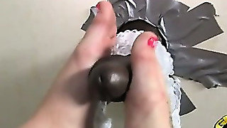 Hardcore Black, Cock Huge, Sucks Huge Cock, Blowjob Slut, Blow Job Huge Cock, Sucks His Own Cock, Cock Interracial, Black Hard Core
