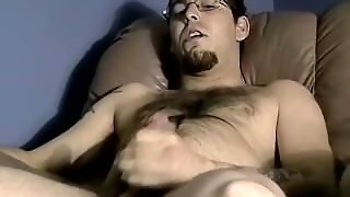 Naked Movies Of Gay Mature Ebony Men There's No Denying He Enjoyed