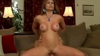 Crazy Juicy Pussy Mature Penetrated