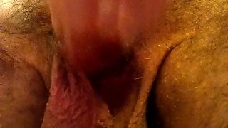 Huge Cum Dripping Dick