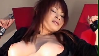 Japanese Amateur Fetish Sex
