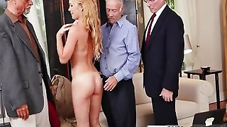 Another Teen Movie Frannkie And The Gang Tag Team A Door