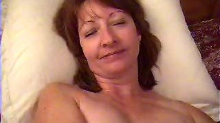 Wife In Hotel Room 'i Think The Phone Is For You ' (Hubby Calling)