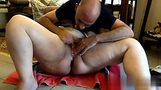 Lick, Amateur Fingering, Fat Lick, F A T, Amateur Fat, Fat Fingering, Lick Fat, Toy's