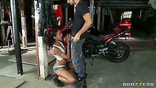 Diamond Repair/skin Diamond