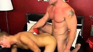 Long Hair Black Gay Anal Sex Photo Muscled Hunks Like Casey