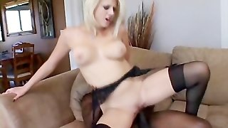 Wife, Cheating, Interracial, Swinger, Glasses, Lingerie, Cuckold, Orgasm