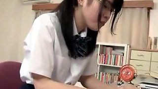 Japanese Virgin Schoolgirl Sexvid