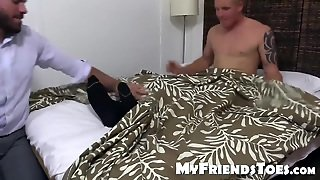 Amateur Gay, Masturbation Gay, Gay Porn Gay, Hunks Gay, Hd