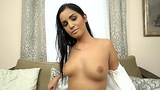 Big Ass, Cock, Anal, Fucking, Beautiful, Solo, Strip, Hd