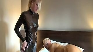 Dick, Amateur Blonde, Latex Amateur, Amateur Latex, Big Blonde, Amateur Big Dick, Amateur Big, Big Lesbo, With Big Dick, Like Big Dick