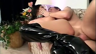 Old And Young, Anal Young, Brunette Anal, Old N Young, Brunette Fetish, Young Old Anal, Old In Anal, Brunette With Old