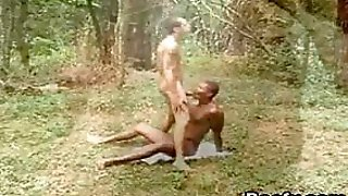 Hot Muscle Hunk Gay Sex
